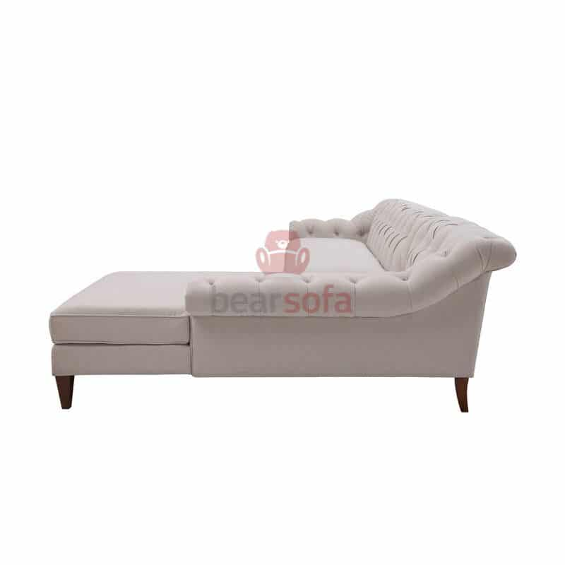 Ghế Sofa Cổ Điển Cramden Sofa Ảnh 10