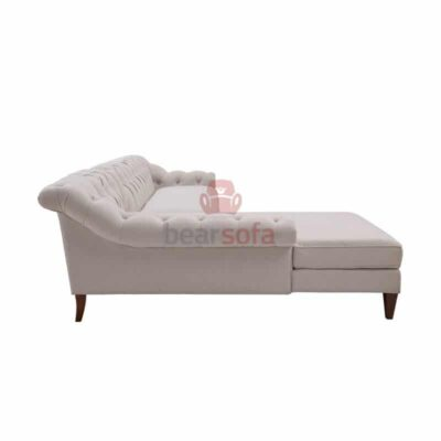 Ghế Sofa Cổ Điển Cramden Sofa Ảnh 11