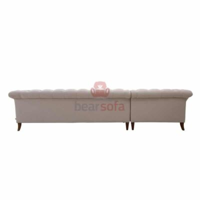 Ghế Sofa Cổ Điển Cramden Sofa Ảnh 12