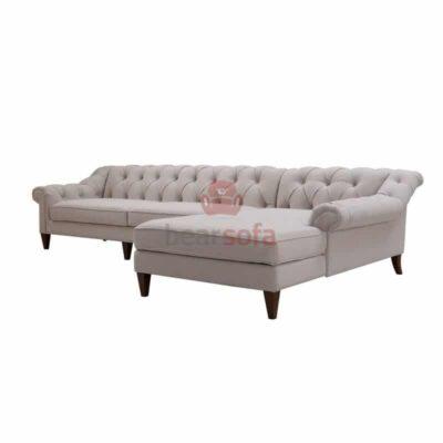 Ghế Sofa Cổ Điển Cramden Sofa Ảnh 14