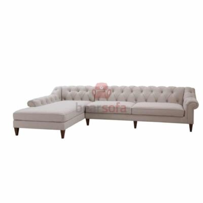 Ghế Sofa Cổ Điển Cramden Sofa Ảnh 4