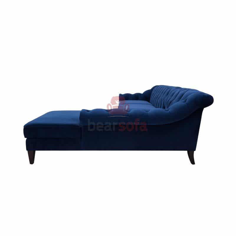 Ghế Sofa Cổ Điển Cramden Sofa Ảnh 6