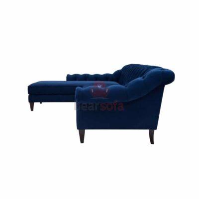 Ghế Sofa Cổ Điển Cramden Sofa Ảnh 7