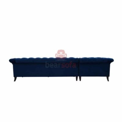 Ghế Sofa Cổ Điển Cramden Sofa Ảnh 8
