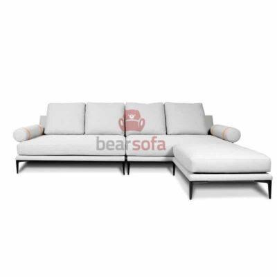 Yago Sofa Góc L Anh 1