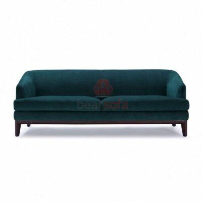 Ghế sofa băng 3 chỗ ngồi Forde 3 Seater Sofa