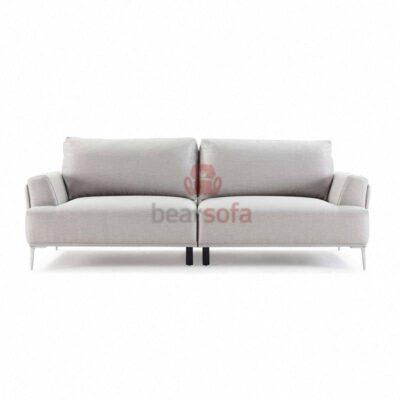 Ghế Sofa Băng Malmo Sofa Ảnh 1