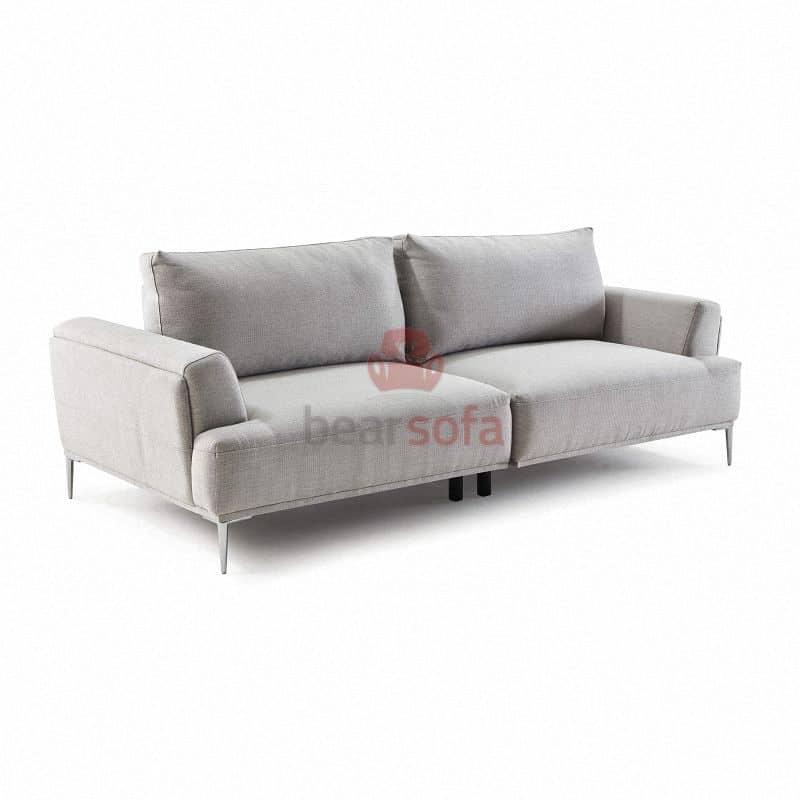 Ghế Sofa Băng Malmo Sofa Ảnh 2