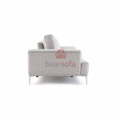 Ghế Sofa Băng Malmo Sofa Ảnh 4
