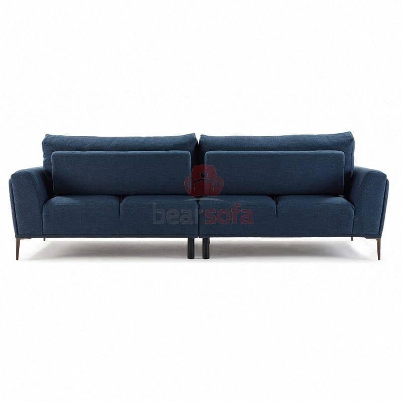 Ghế Sofa Băng Malmo Sofa Ảnh 5