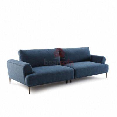 Ghế Sofa Băng Malmo Sofa Ảnh 7