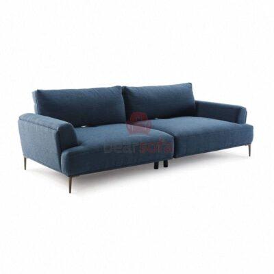 Ghế Sofa Băng Malmo Sofa Ảnh 8