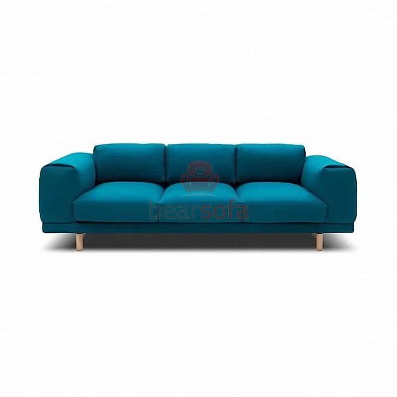 Ghế Sofa Băng Rest Sofa Ảnh 1