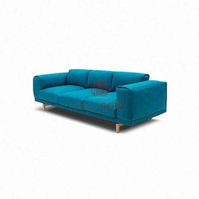 Ghế Sofa Băng Rest Sofa Ảnh 3