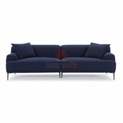 Ghế Sofa Băng Volda Sofa Ảnh 1