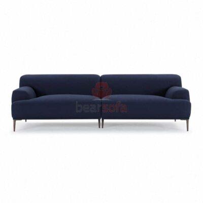 Ghế Sofa Băng Volda Sofa Ảnh 3