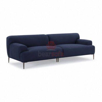 Ghế Sofa Băng Volda Sofa Ảnh 4