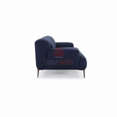 Ghế Sofa Băng Volda Sofa Ảnh 5