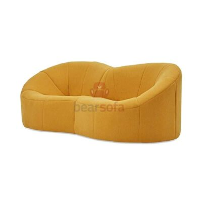 Nobu 2 Seater Sofa Ảnh 4