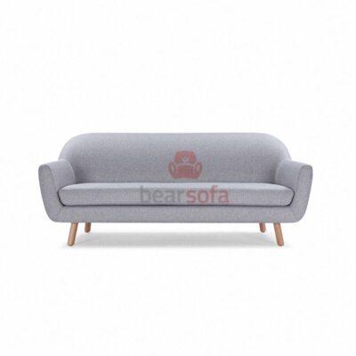 Ghế sofa băng 3 chỗ ngồi Sund 3 Searter Sofa