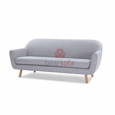 Ghế sofa băng 3 chỗ ngồi Sund 3 Searter Sofa - Ảnh 2