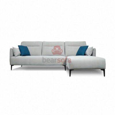 Ghế sofa góc Grimm Sofa Ảnh 1