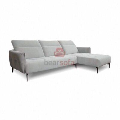 Ghế sofa góc Grimm Sofa Ảnh 2