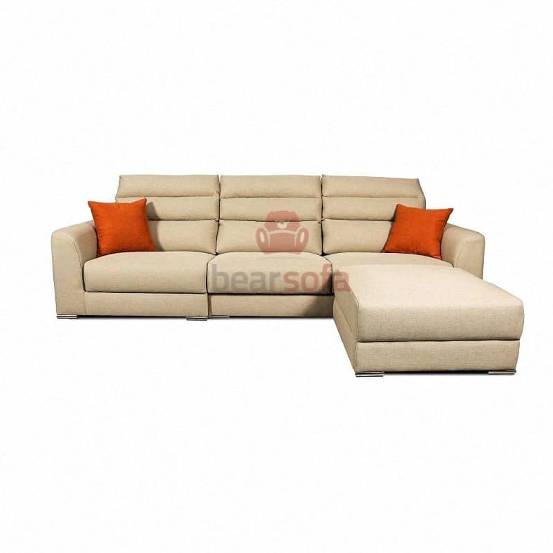 Ghế Sofa Băng Kitty Sofa Ảnh 1