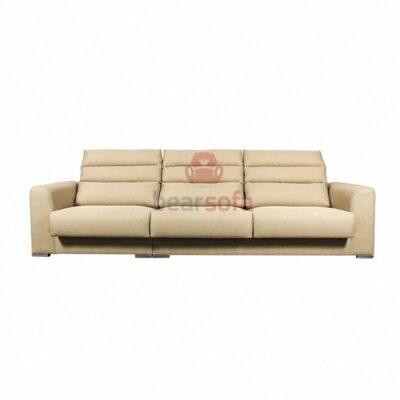 Ghế Sofa Băng Kitty Sofa Ảnh 3