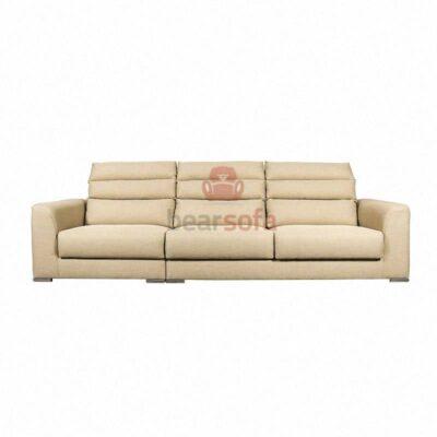 Ghế Sofa Băng Kitty Sofa Ảnh 4