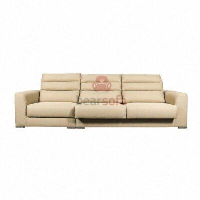Ghế Sofa Băng Kitty Sofa Ảnh 5