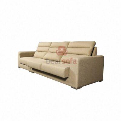 Ghế Sofa Băng Kitty Sofa Ảnh 6