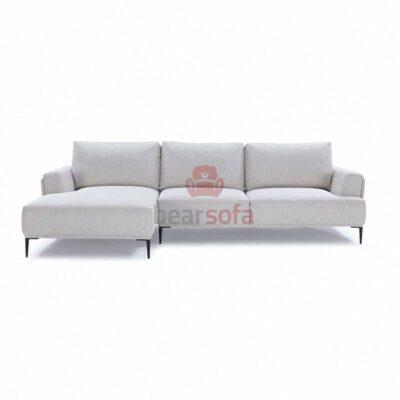Ghế Sofa Góc Malmo L-Shaped Sofa Ảnh 1