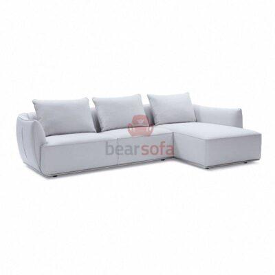 Ghế Sofa Góc Pori L-Shaped Sofa Ảnh 2