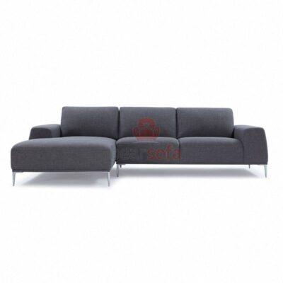 Ghế Sofa Góc Vik L-Shaped Sofa Ảnh 1