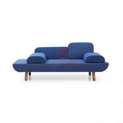 Ghế Sofa Thư Giãn Toward Sofa Ảnh 1