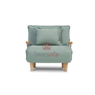 Ghế Sofa Bed Otto 1 Seater