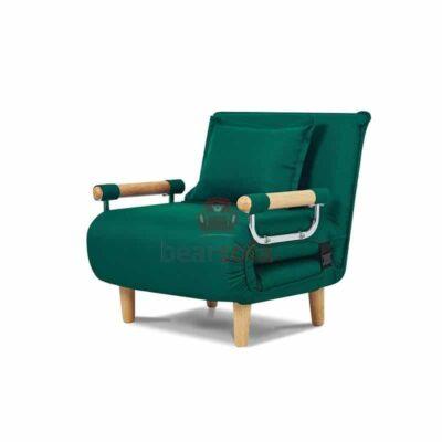 Ghế Sofa Bed Otto 1 Seater 10