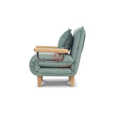 Ghế Sofa Bed Otto 1 Seater 11