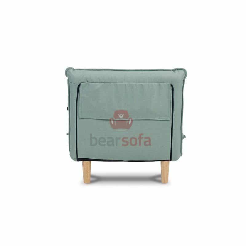 Ghế Sofa Bed Otto 1 Seater 12