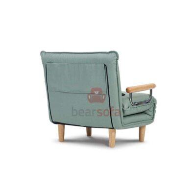 Ghế Sofa Bed Otto 1 Seater 13