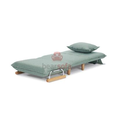 Ghế Sofa Bed Otto 1 Seater 15
