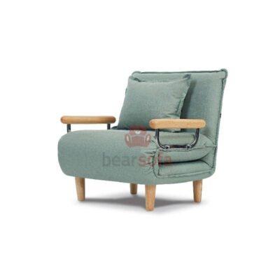 Ghế Sofa Bed Otto 1 Seater 2