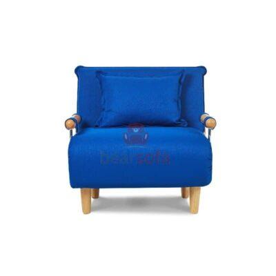 Ghế Sofa Bed Otto 1 Seater 3