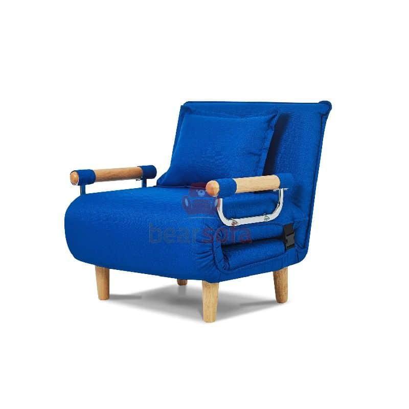 Ghế Sofa Bed Otto 1 Seater 4