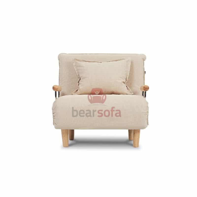 Ghế Sofa Bed Otto 1 Seater 5