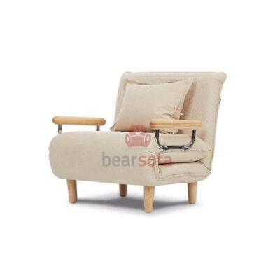 Ghế Sofa Bed Otto 1 Seater 6
