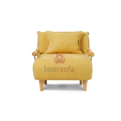 Ghế Sofa Bed Otto 1 Seater 7