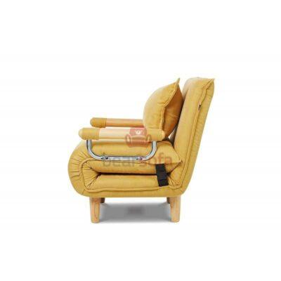 Ghế Sofa Bed Otto 1 Seater 8