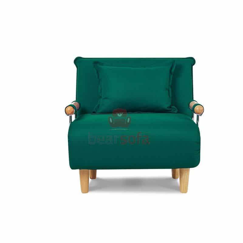 Ghế Sofa Bed Otto 1 Seater 9